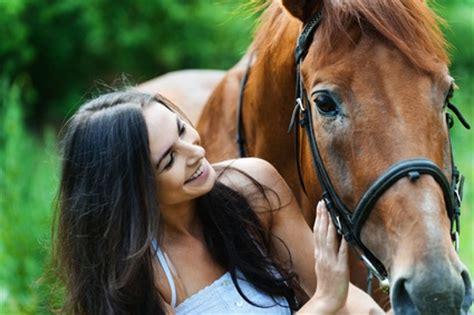 Httpzoofilia Mujer Ensartada Por Caballo | follando con caballos xxx porno los videos xxx de mujeres