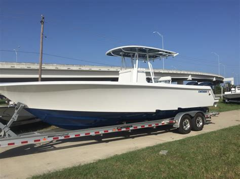 contender 30st boats for sale contender 30 st boats for sale
