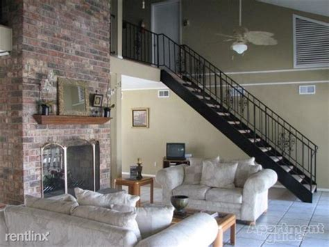 one bedroom apartments in pensacola fl atwood oaks apartments pensacola see pics avail