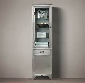 metal bathroom cabinet 1930s laboratory stainless steel bath cabinet