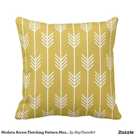 What Color Pillows For by 1000 Ideas About Yellow Throw Pillows On