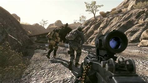Of Honor medal of honour 2010 pc highly compressed free