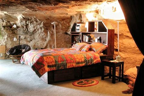 bed and breakfast new mexico kokopellis cave bed and breakfast in farmington new mexico