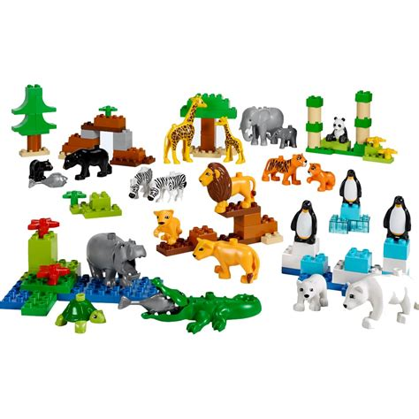 Dino Ori Lego By Bricktalk buy animals set lego 174 duplo 174 on robot advance