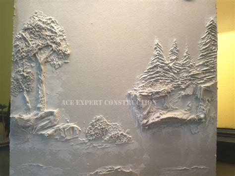 art design drywall drywall art drywall art pinterest drywall and art