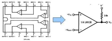 fungsi terminating resistor fungsi pull resistor 28 images laporan assembly 7 inisialisasi port sebagai input dengan