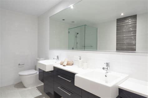 badkamer verbouwen haarlem badkamer verbouwen of installeren in hoofddorp heemstede