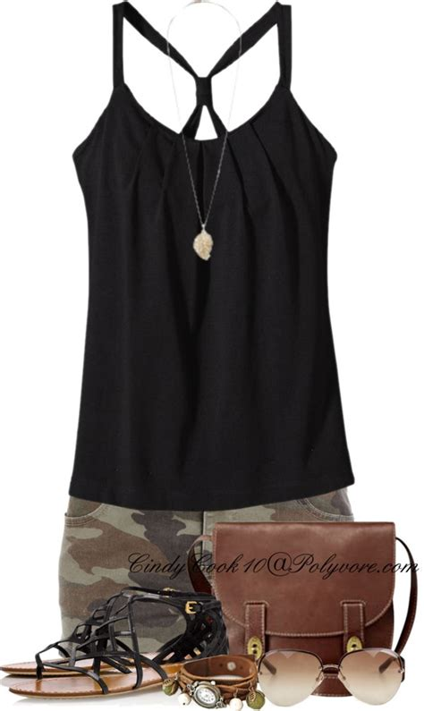 Clothes My Back Lovin by 25 Best Ideas About Camo Shorts On