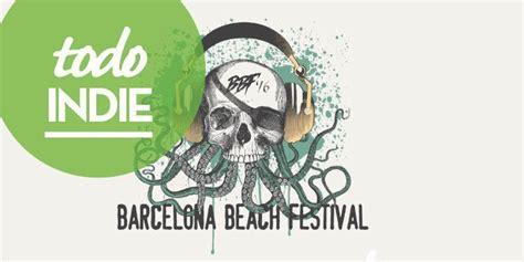 spaxi 211 n el corte ingl 233 s de avenida francia valencia entradas barcelona festival barcelona festival