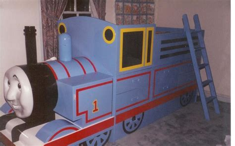 why did rg3 get benched the tank engine bed 28 images thomas the tank engine