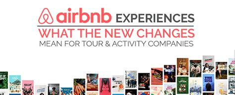 airbnb what is it what airbnb s new changes mean for the future of tour