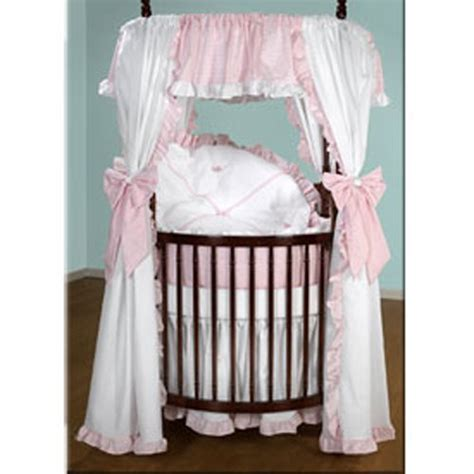 Baby Doll Bedding Sets Baby Doll Bedding Pique Crib Bedding Set Pink Baby Products