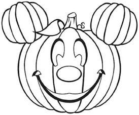 pumpkin coloring ideas pumpkin coloring pages coloring