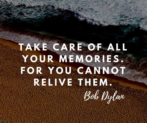 Pictures Of Quotes