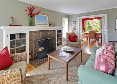 living room layout mistakes how to arrange living room furniture furniture
