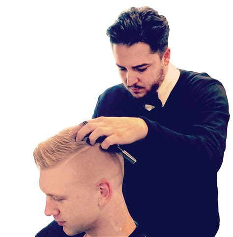 what is the current hair grooming trend for your pubic region local barbers share male hair trends and grooming tips