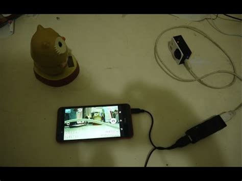 hdmi apk gopro hero3 usb hdmi capture card work on htc desire 820 by apk quot camerafi quot