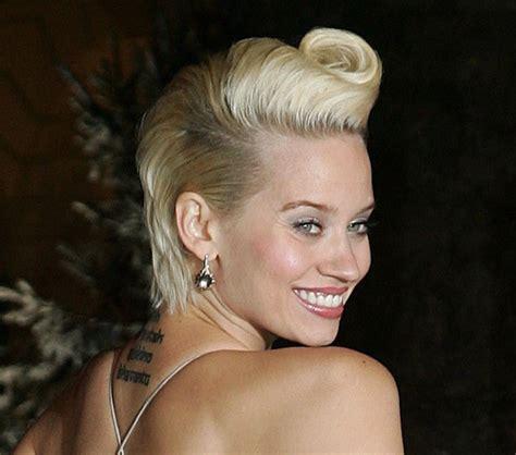 kimberly wyatt hairstyles kimberly wyatt short wedding hair stylebistro