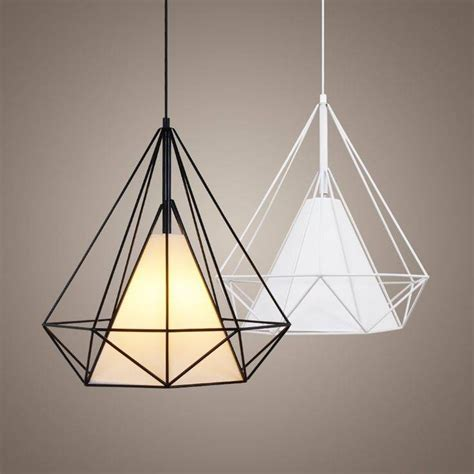 15 Ideas Of Birdcage Pendant Lights Chandeliers Birdcage Pendant Light Chandelier