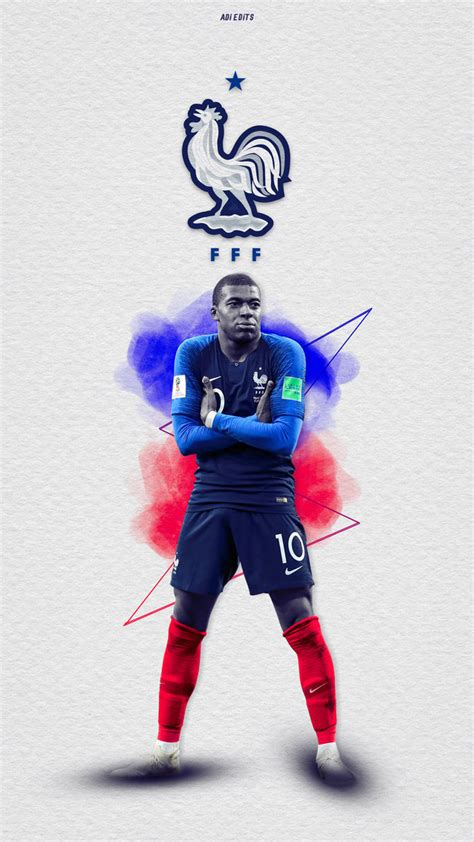 kylian mbappe wallpapers download high quality hd images