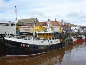 fishing boats for sale eyemouth choice how to register a fishing boat in uk shena