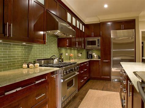 kitchen islands with granite countertops 2018 granite kitchen countertops pictures ideas from hgtv hgtv