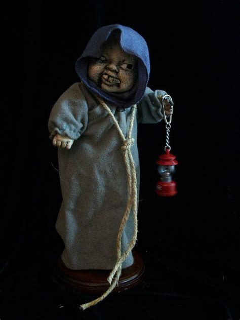 haunted doll gertrude 1000 images about scary baby dolls on haunted