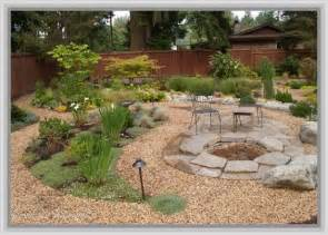 Cheap Backyard Patio Ideas by Backyard Patio Ideas Cheap Outdoor Decoration Home