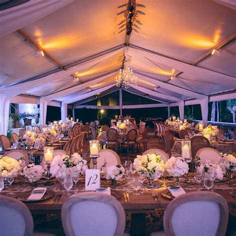 Decoration Mariage Clermont Ferrand by Decoration Mariage De Luxe Decoration Mariage Jardin