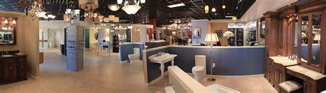 bathroom showrooms bedford frank webb home bedford ma us 01730