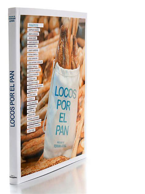 libro lots the diversity of libro locos por el pan descargar gratis pdf