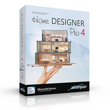 home design pro free download ashoo home designer pro 4 free all pc world