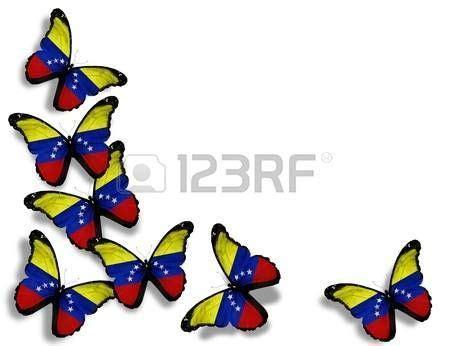 pabellon tricolor letra resultado de imagen para dise 241 os de tricolor de la bandera