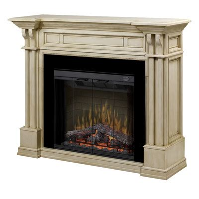 electric fireplace stand alone high quality stand alone fireplace 4 dimplex electric