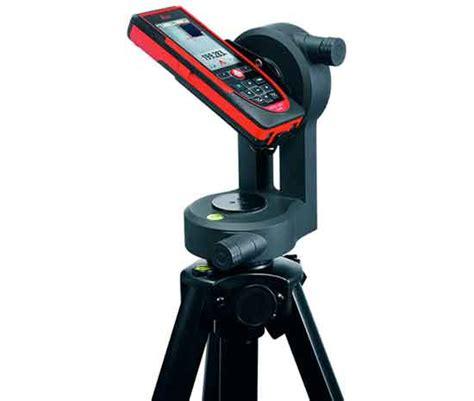 Digital Lcd Laser Distance 40m Alat Ukur Jarak Meter Laser Digital 40m alat ukur jarak meter digital leica disto touch screen d810