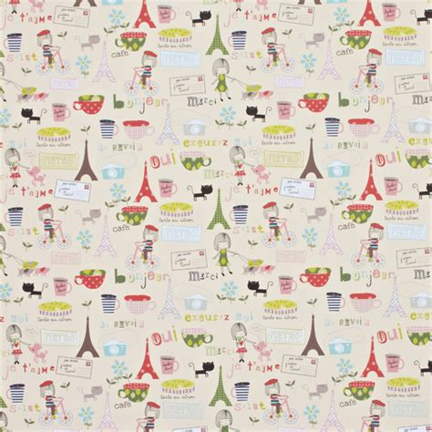 printable french wrapping paper paris gift wrap sheets the container store