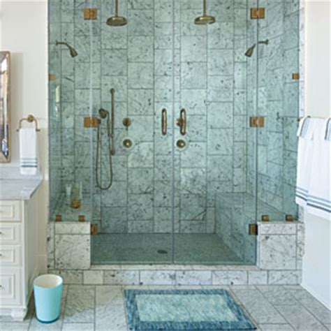 southern bathroom ideas southern bathroom ideas 28 images small bath idea from