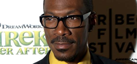 Its Official Eddie Murphys The by Eddie Murphy To Be Honored With Career