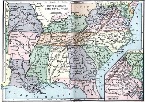 civil war united states map 2015 syria war map memes