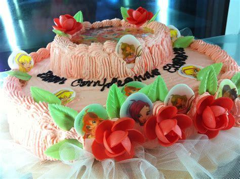 di bambini festa di compleanno per bambine a roma