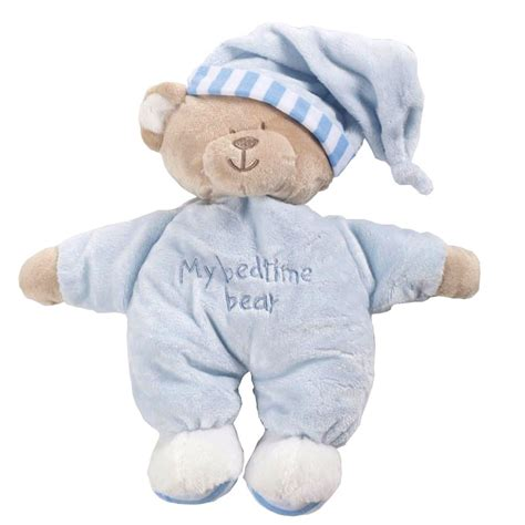 comforter toy for baby comforter bear promotion shop for promotional comforter