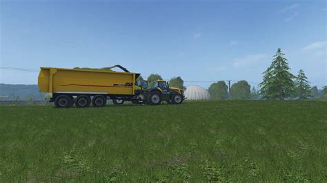 european ls in usa usa 2000 cf ls15 mod mod for landwirtschafts simulator