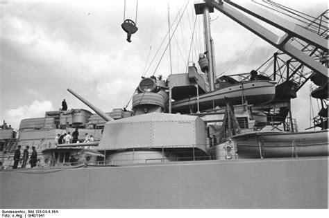 St B Navi file bundesarchiv bild 193 04 4 16a schlachtschiff