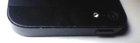 Iphone X Rahmen Kratzer Polieren by 1500er Sandpapier Gegen Zerkratzte Iphone 5 Kanten