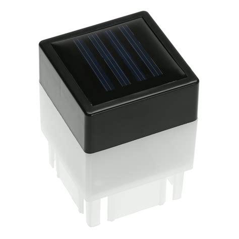 outdoor solar lights canada outdoor solar l post canada outdoor lighting outdoor