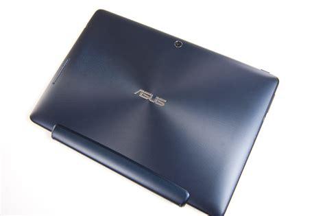 Tablet Asus Transformer asus transformer pad 300 tf300t review