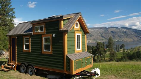 micro houses cool modern prefab huts on wheels micro homes tiny