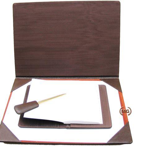 kit scrivania kit scrivania gold tm