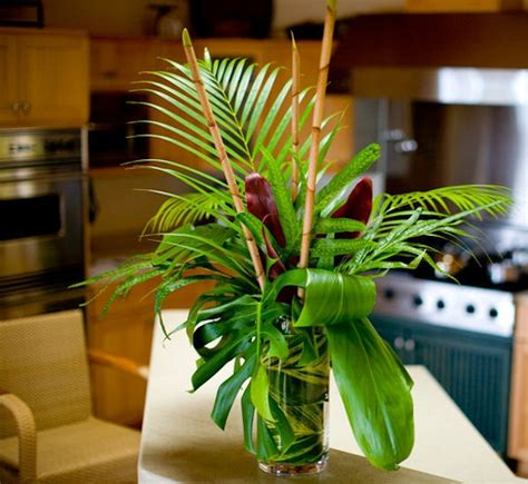 Vase Frog 17 Best Images About Foliage Arrangements On Pinterest