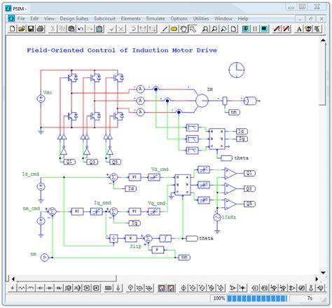 wiring diagram motor listrik block diagram wiring diagram